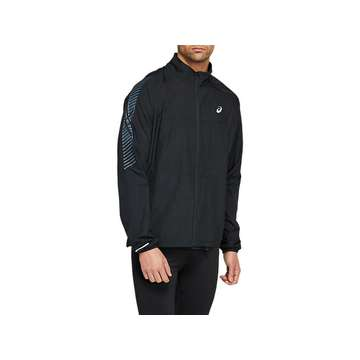 Куртка мужская Asics Icon Jacket