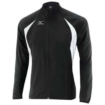 Куртка мужская Mizuno Lightweight Jacket